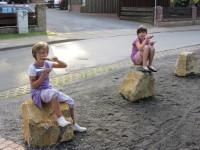 1000-Jahr-Stein