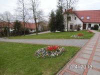 Kirchberg 2