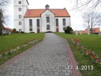 Kirchberg 3