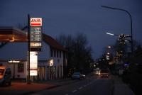 Stemwederberg-Straße